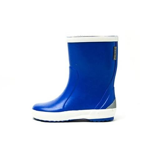 Grand Step Shoes Beppo blau