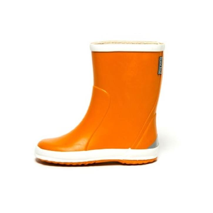 Grand Step Shoes Beppo orange Gummistiefel