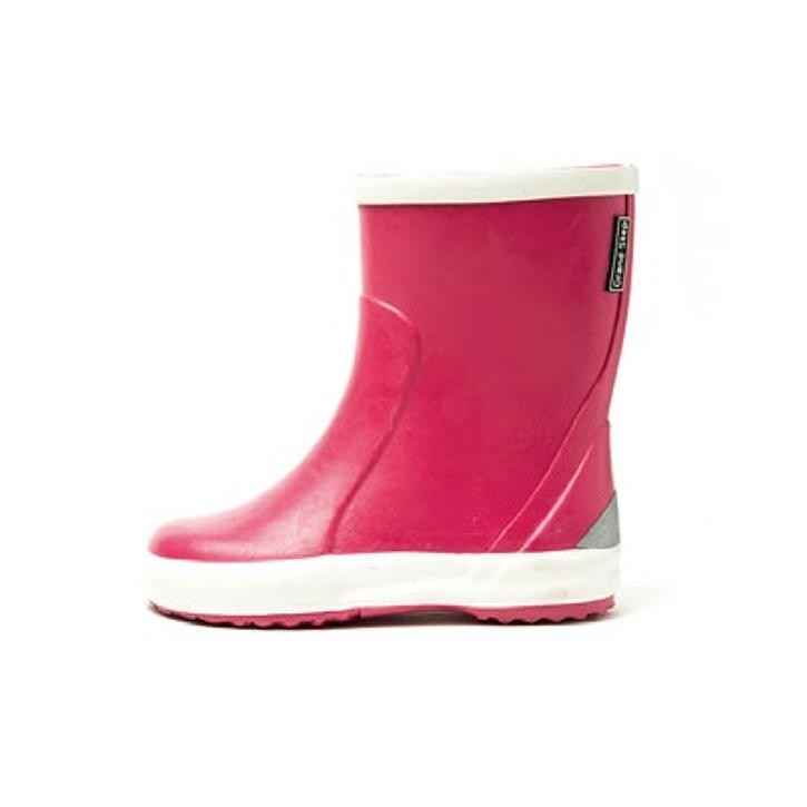 Grand Step Shoes Beppo rose Gummistiefel