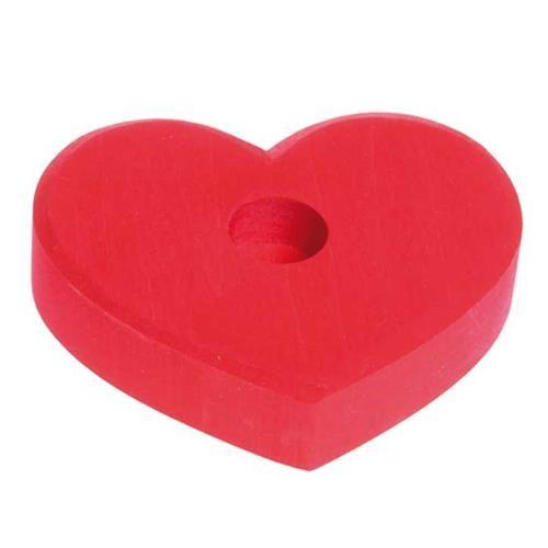 Grimms Kleines rotes Herz