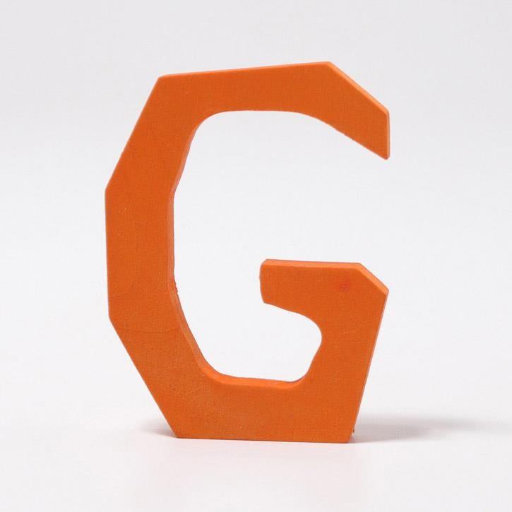 Grimms Anthroposophisches G 60060