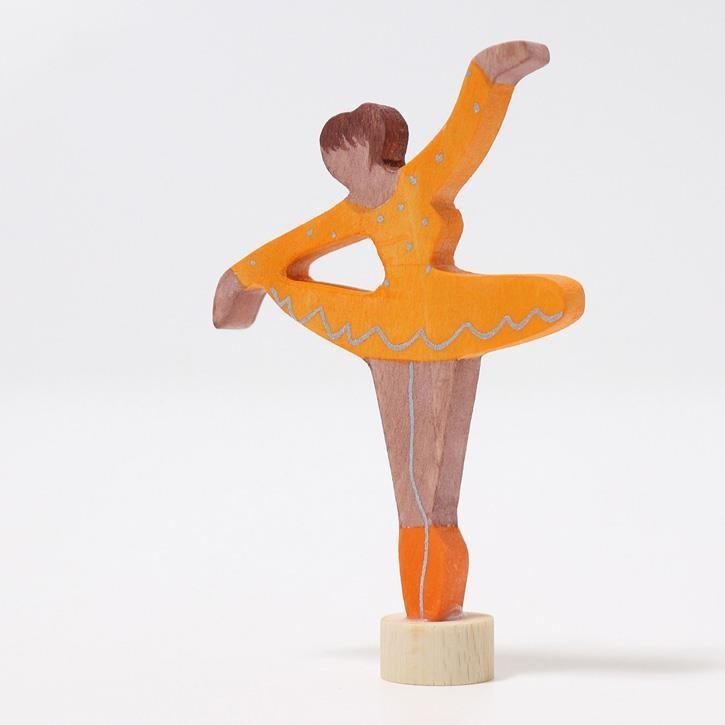 Grimms Ballerina Orangenblüte