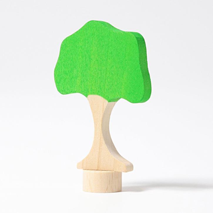 Grimms Stecker Baum