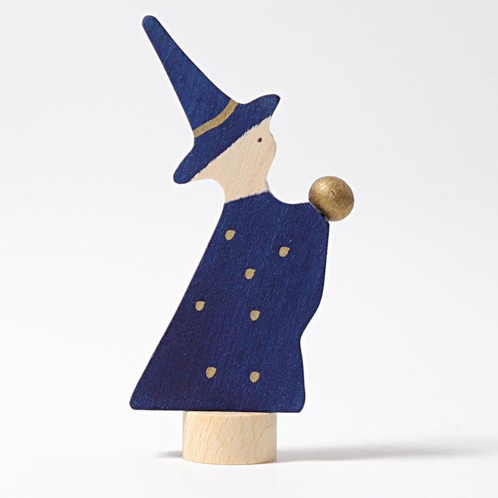 Grimms Stecker Zauberer