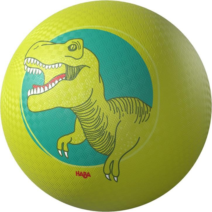 Haba Ball Dinosaurier 17,8cm