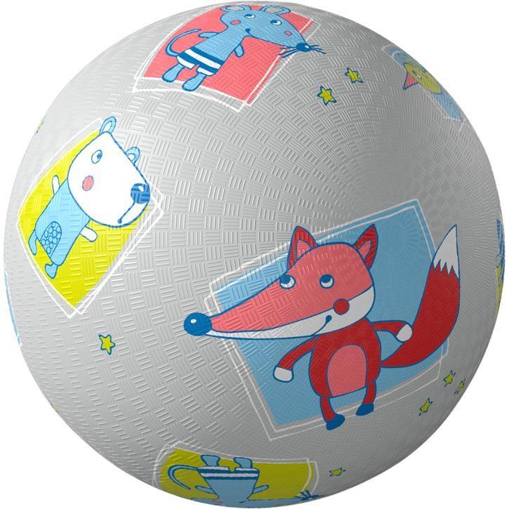 Haba Ball Kleine Freunde 12,7 cm