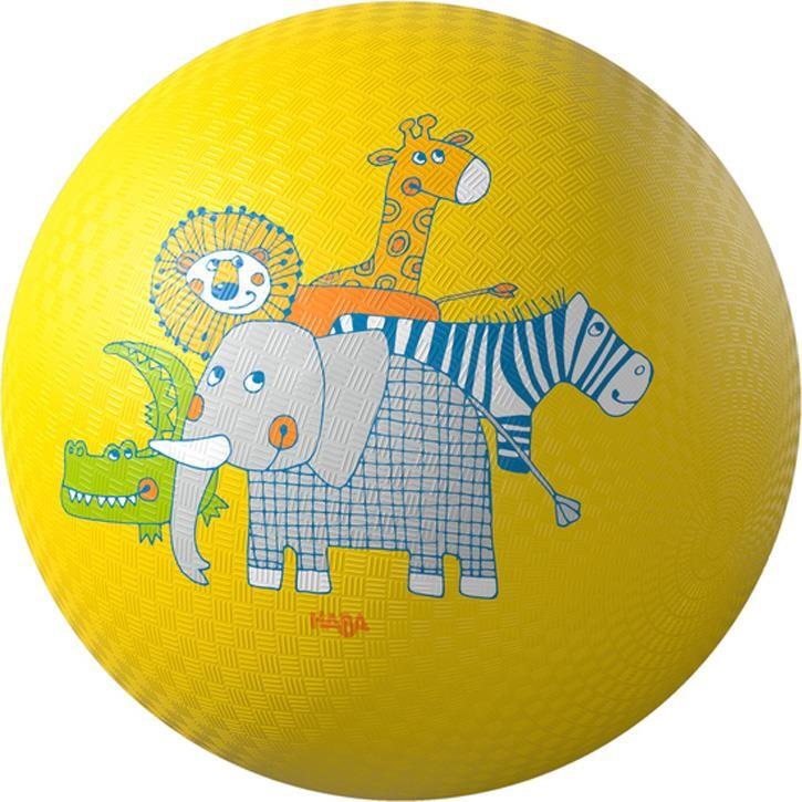 Haba Ball Safari 17,8 cm