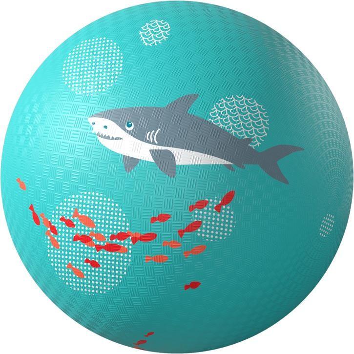 Haba Ball Unter Wasser 17,8 cm