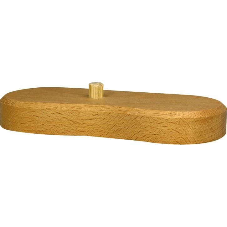 HOLZTIGER Baumstütze 80235 3+ Holz
