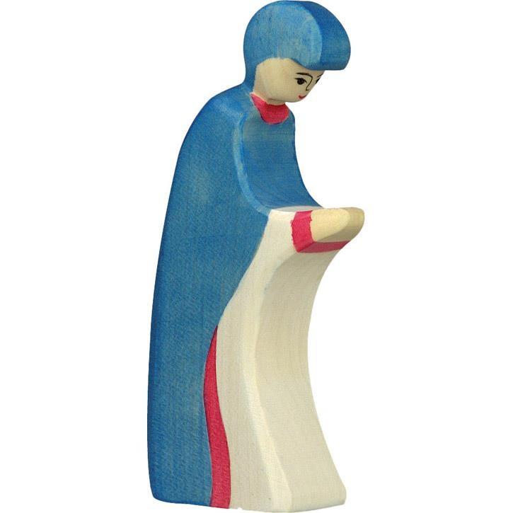 HOLZTIGER Maria 3 80308 3+ Holz