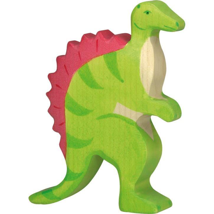 HOLZTIGER Spinosaurus 80334 3+ Holz