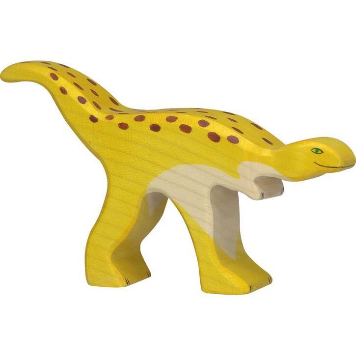 HOLZTIGER Staurikosaurus 80337 3+ Holz