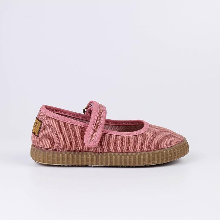 Kavat Malevik TX Pink Pink