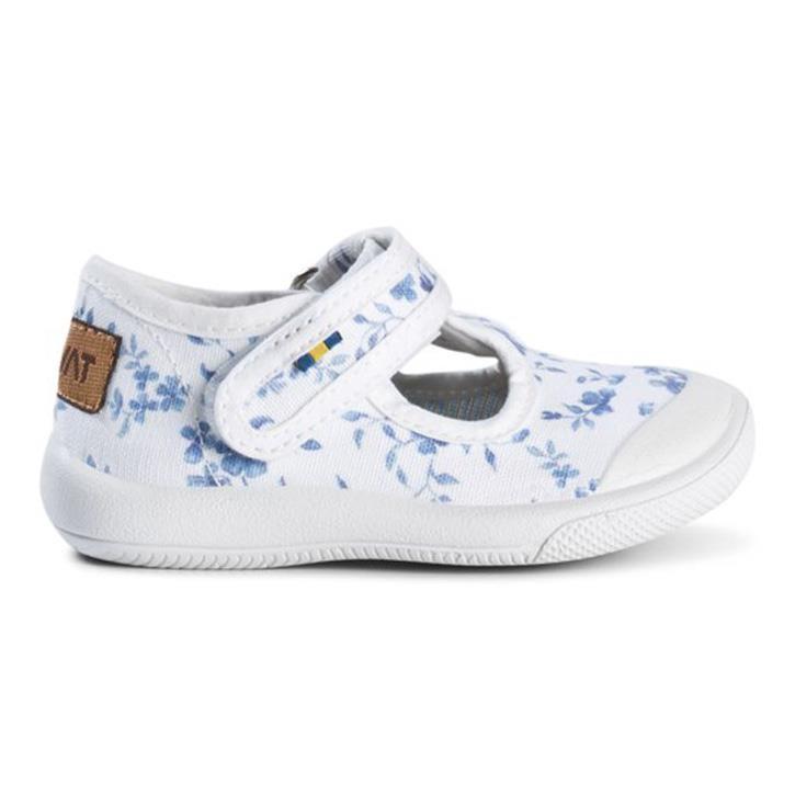 Kavat Mölnlycke TX Floral