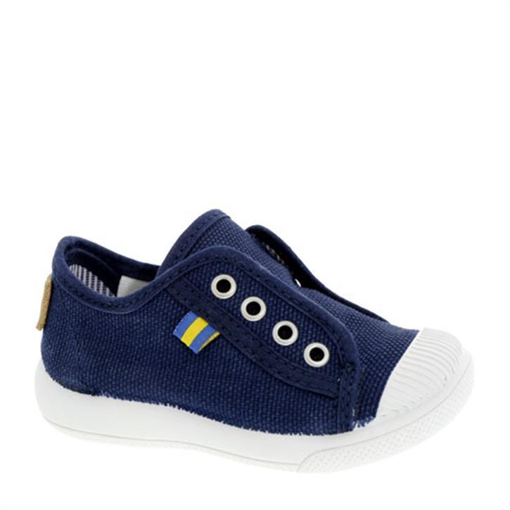 Kavat Viby TX - Sneaker, blau