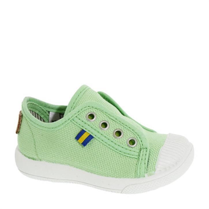 Kavat Viby TX - Sneaker, mint