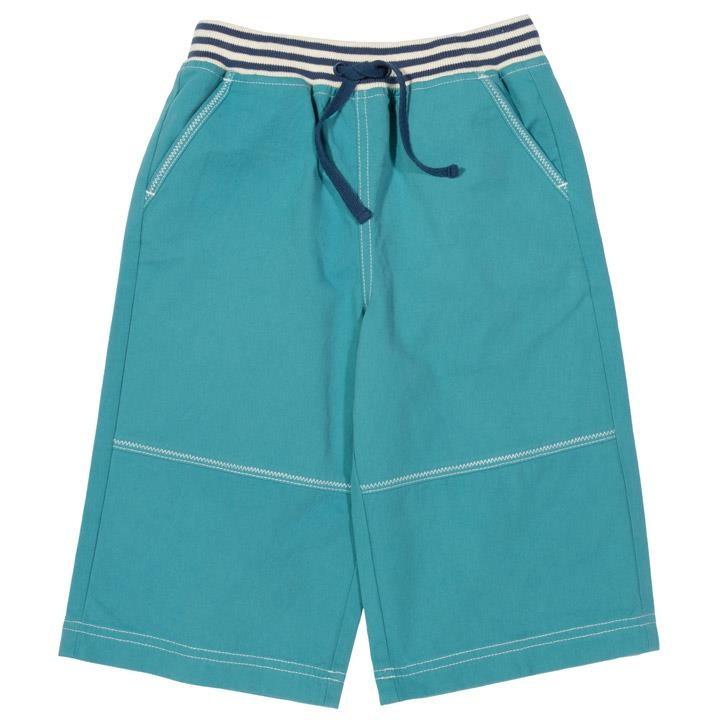Kite Boardwalk Shorts