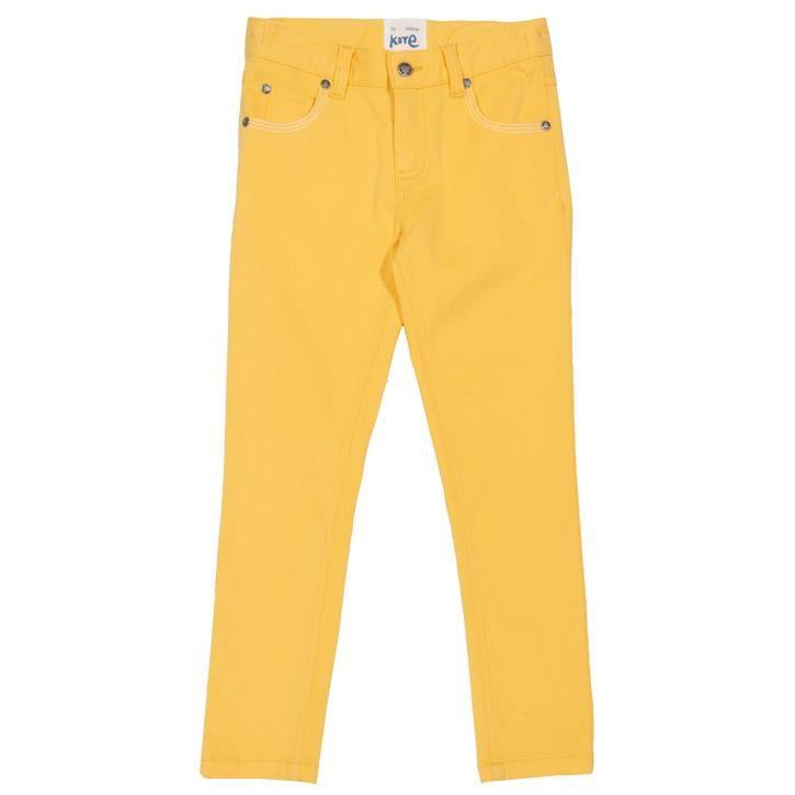 Kite Slim Fit Jeans