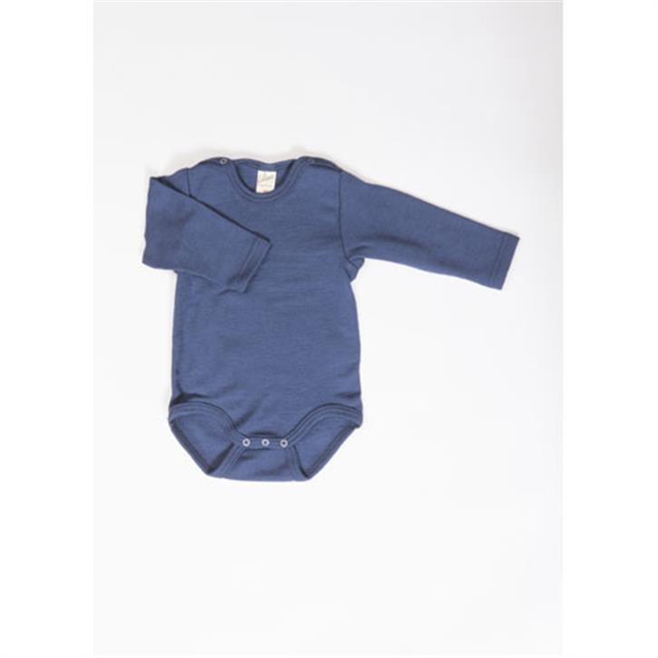 Lilano Body 1/1-Arm, Schulterverschluss blau