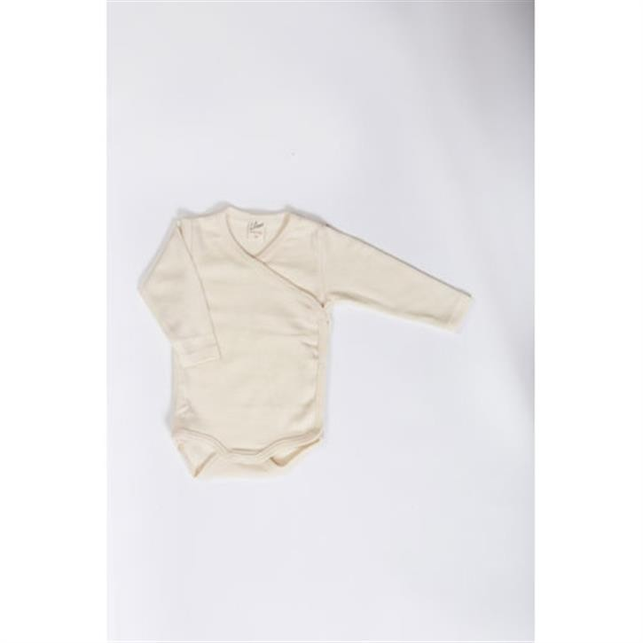 Lilano Body 1/1-Arm, Schulterverschluss natur