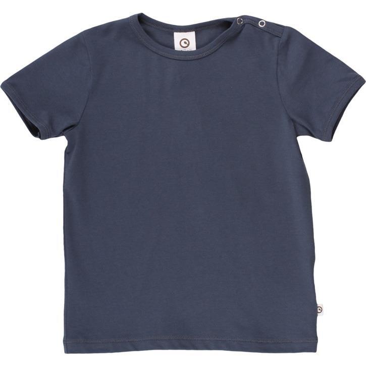 Müsli COZY ME T-Shirt Midnight