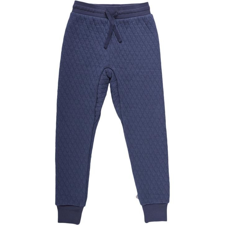 Müsli QUILT Sweat-Hose Midnight 1535063400