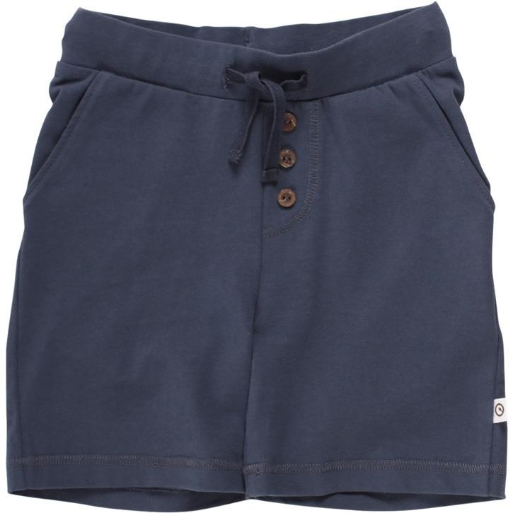 Müsli Shorts Cozy Me Midnight 110