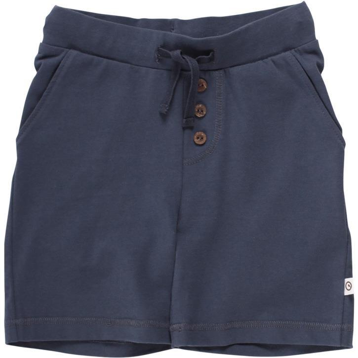 Müsli Shorts Cozy Me Midnight 80