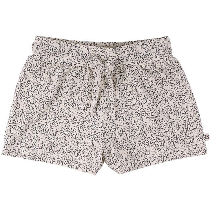 Müsli Shorts Midnight CO/95,EL/5