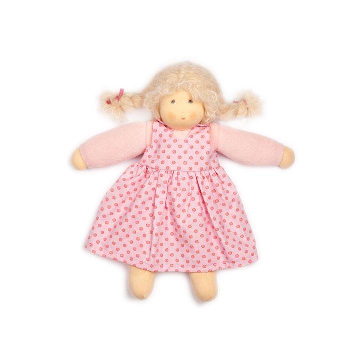 Nanchen Mariechen 35cm 350634