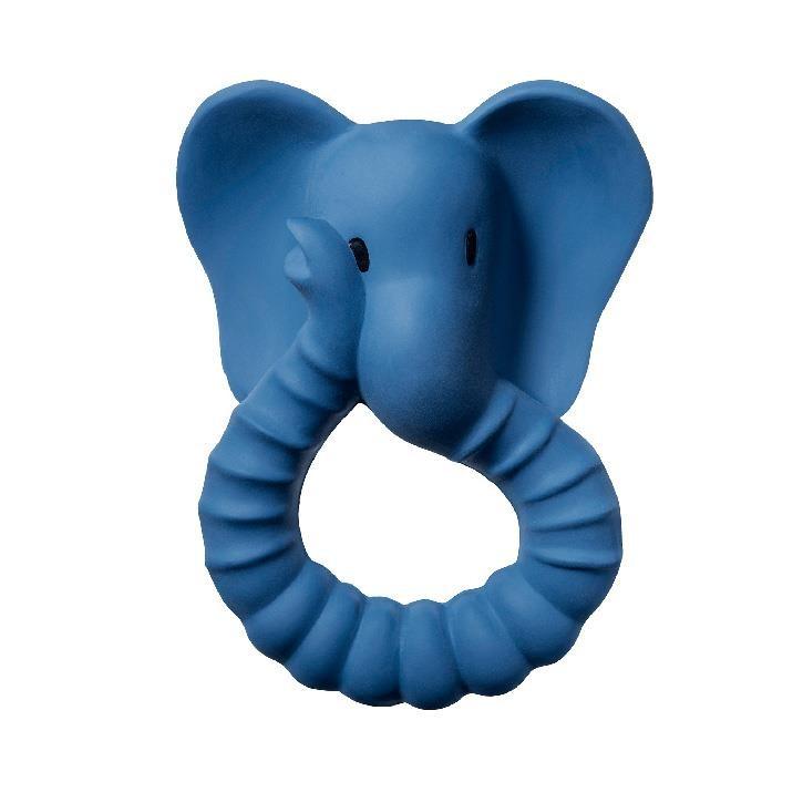 Natruba Beißring Elefant