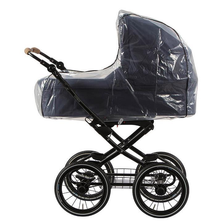 Naturkind 929  Regenschutz XL
