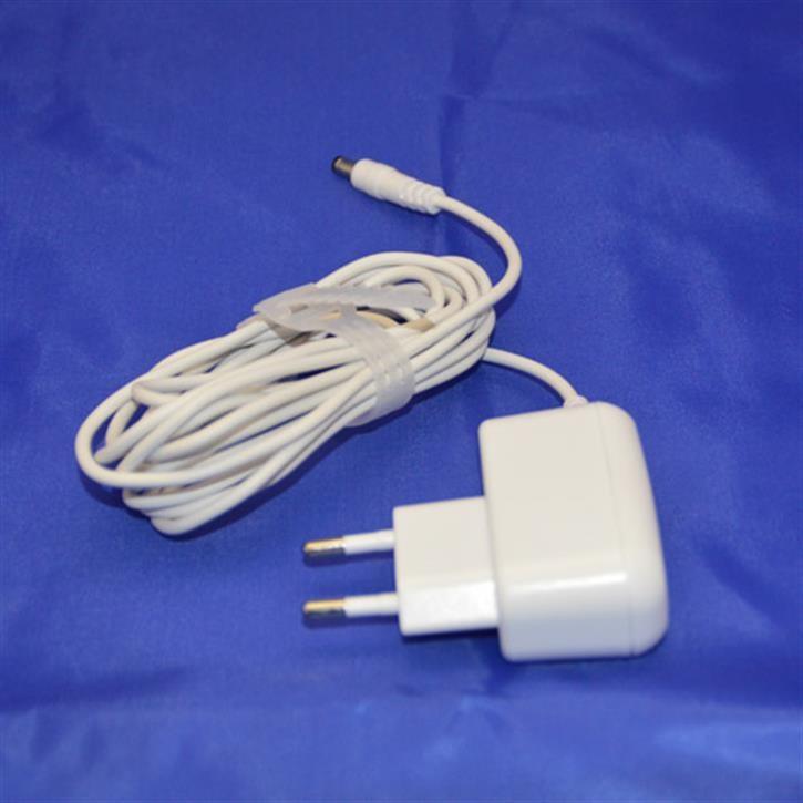 Netzteil für elektr. Naturnah-Milchpumpe UNO SCF332