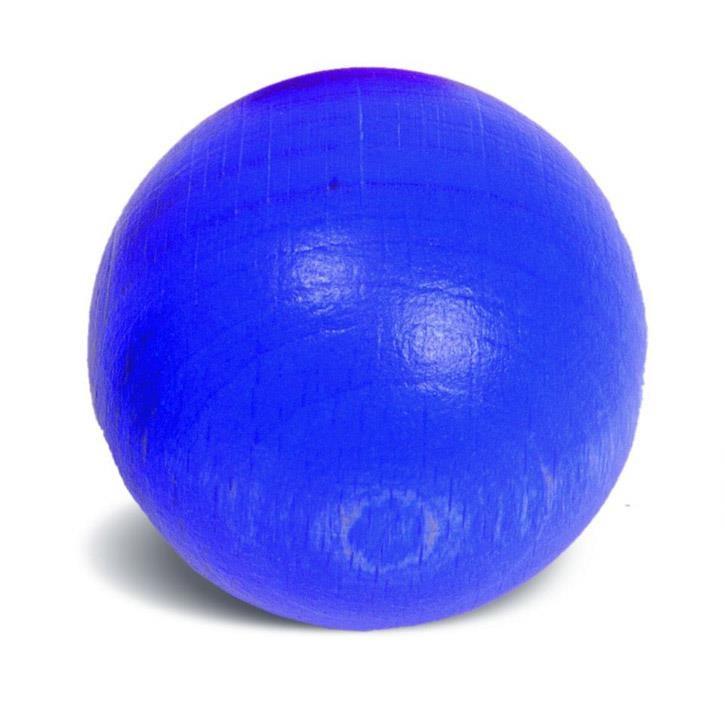 NIC 1623 MB Kugel blau
