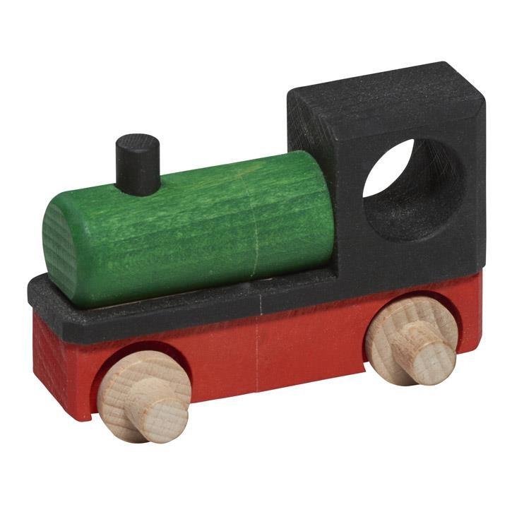 NIC 1676 MB  Lokomotive
