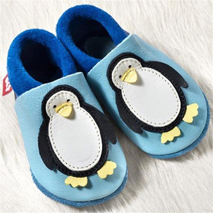 Pololo Pinguin babyblue california