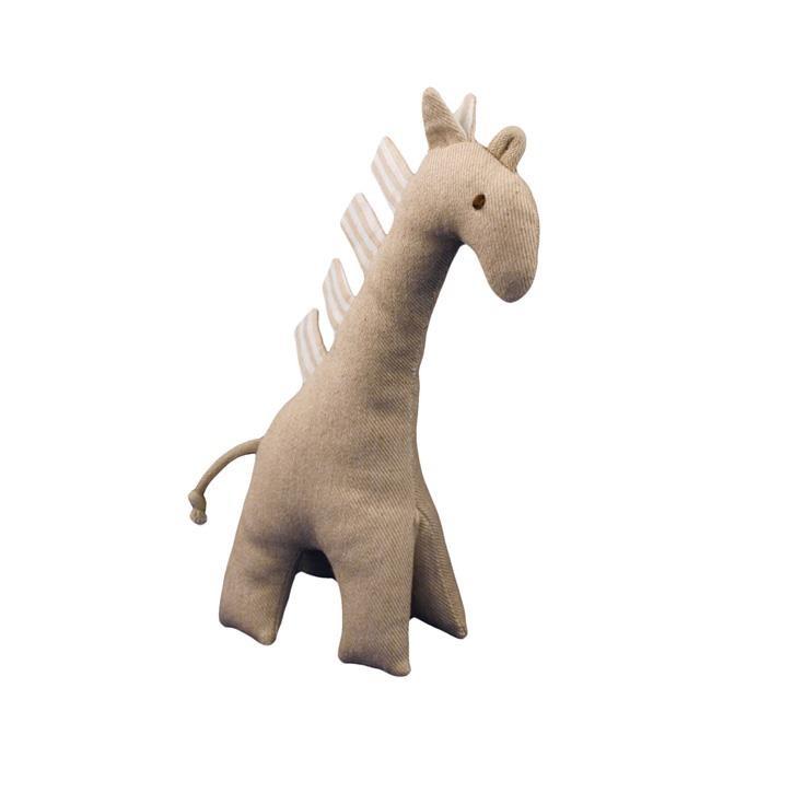 Senger Natur Pur Spieltier Giraffe