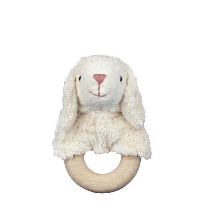 Senger Tierkinder Greifling Schaf