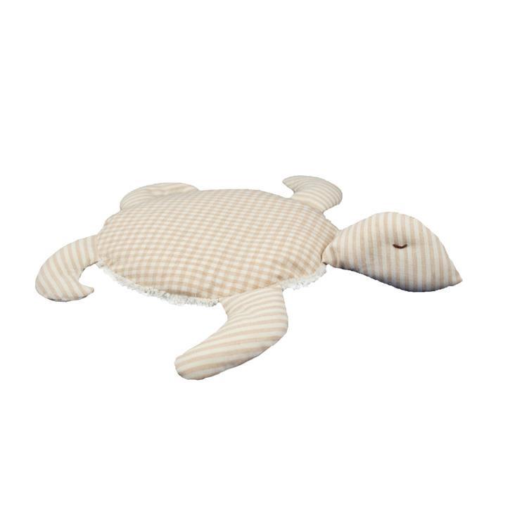 Senger Tierkissen Schildkröte