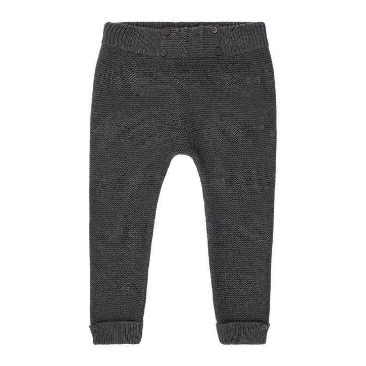 Sense Organics PROUST Baby Knitted Pant