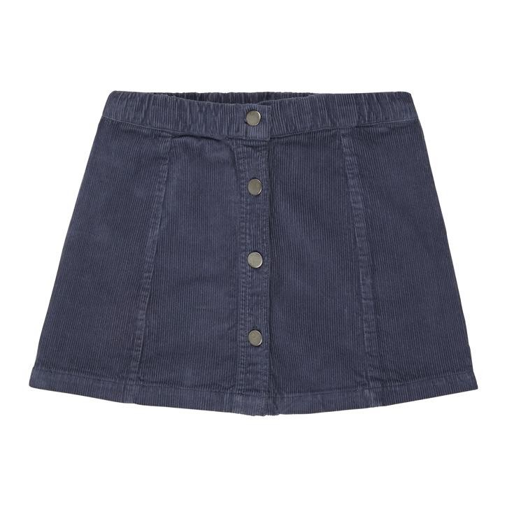 Sense Organics SONOMA Skirt Kinderrock