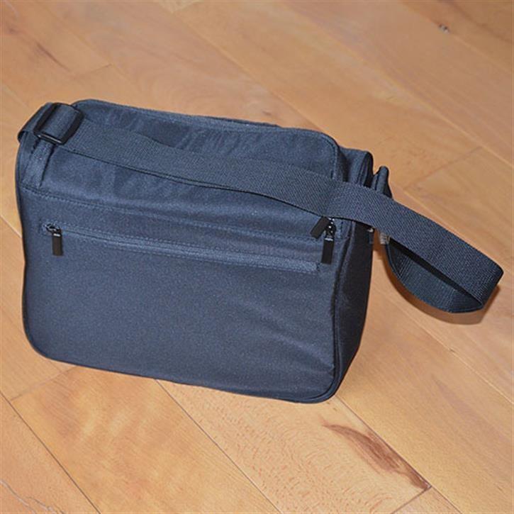 Tasche für Doppel-Milchpumpe Naturnah DUO (SCF332)