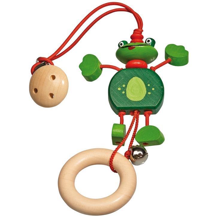Walter 61111 Froggi
