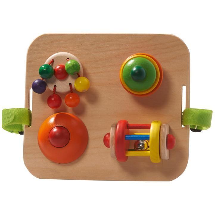 Walter 61120 Spiel - Tafel
