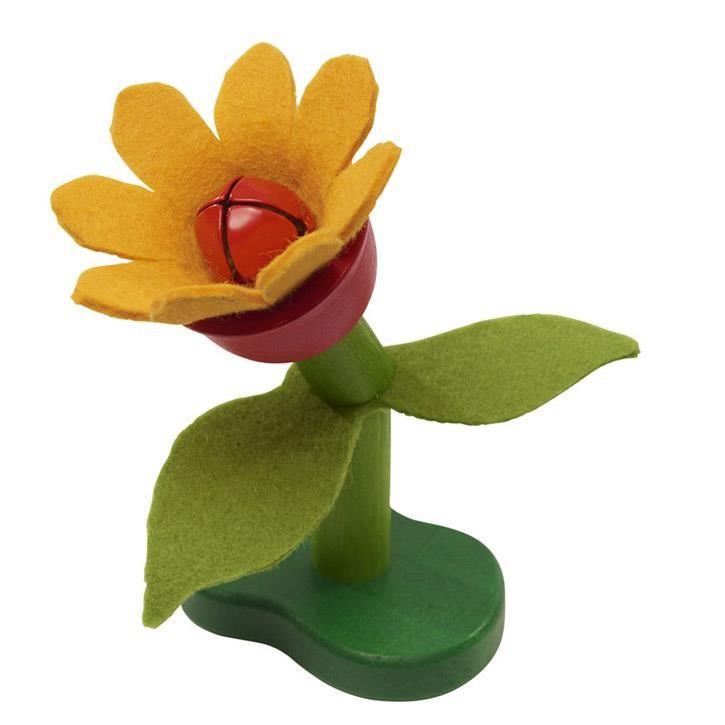 Walter 61216 Blume
