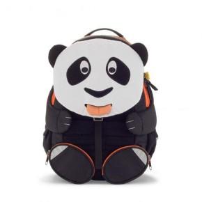 Affenzahn Rucksack Midi Paul Panda