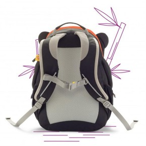 Affenzahn großer Rucksack Midi Paul Panda