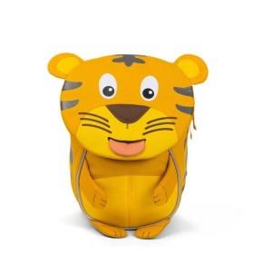 Affenzahn kleiner Rucksack Mini Timmy Tiger gelb