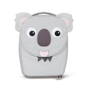 Affenzahn Trolley  Karla Koala Kinderrollkoffer