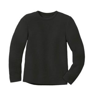 Disana Linksstrick-Pullover